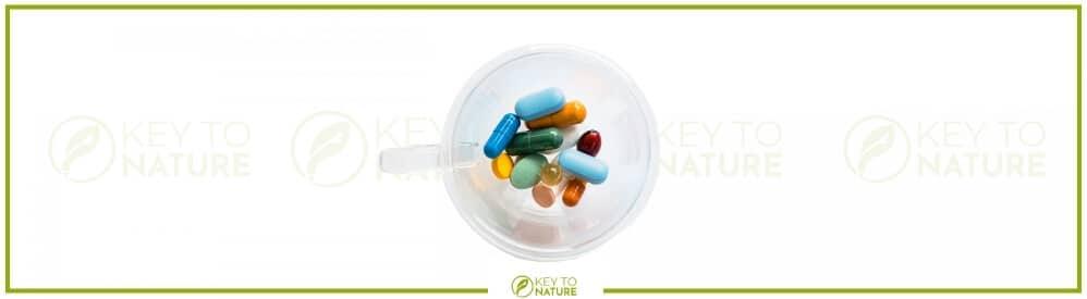 SARMs – gefährlicher neuer Doping Trend oder Wundermittel?