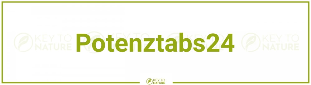Potenztabs24