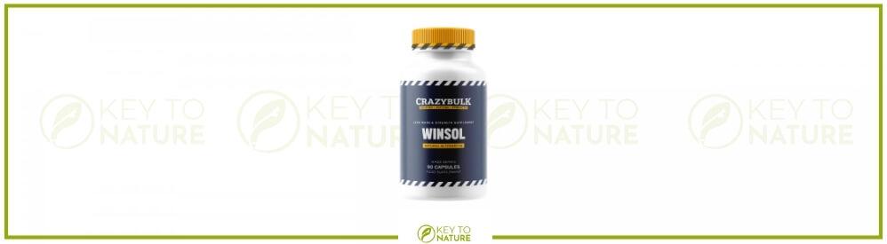 Winsol Test