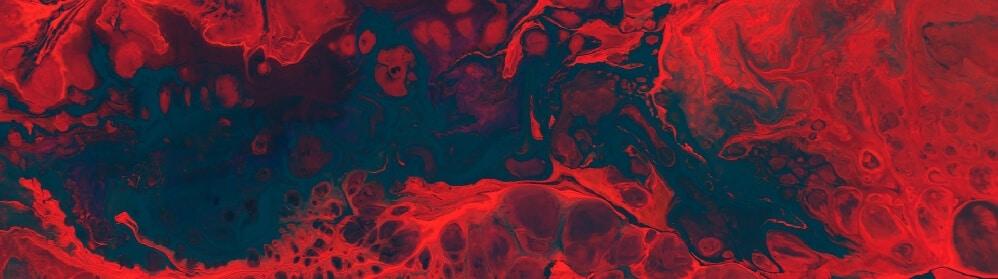Arginmax Blutzirkulation