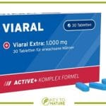 Viaral Test