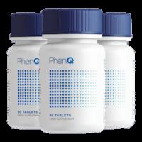 Phenq 180 Tabletten