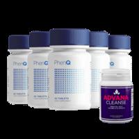 Phenq 300 Tabletten