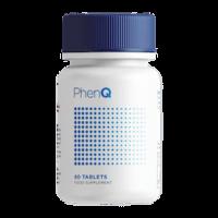 Phenq 60 Tabletten