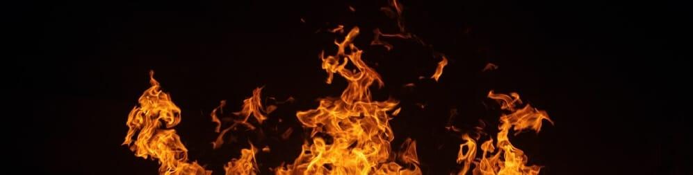 Keto Burn Wirkungsweise